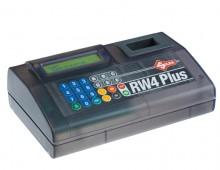 Dispositivo Transponder RW4 PLUS