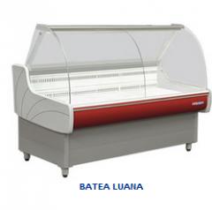 Batea Luana