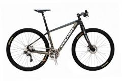 Bicicleta de montaña Colner 29ER UD - Cod. 2017-29