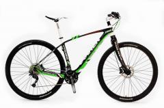 Bicicleta de montaña Colner 29ER