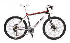 Bicicleta de montaña Colner 9900 - Cod.2014