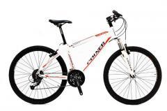 Bicicleta de montaña Colner X3 - Cod. 2007