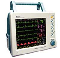Monitor Multi-paramétrico MMED6000DP
