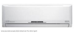Aire Acondicionado BGH Silent Air Pro Mini Split