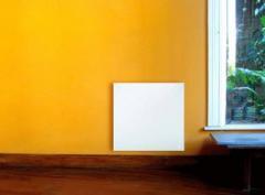 Placas calefactoras Intiplac de bajo consumo
