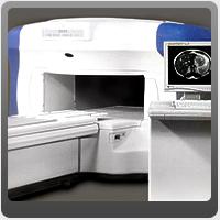 Equipos MRI abiertos GE MR Profile