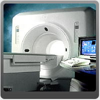 Equipos de MRI Cerrado Horizon LX 1.5 / 1.0 T