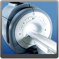 Equipos de MRI cerrados Signa Excite 1.5 T