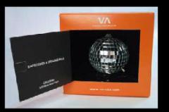 Cajas diseños personalizados