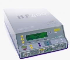 Electrobisturí HF 400