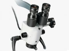 Microscopio Serie 0M-100
