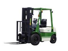 Autoelevador Diesel Artison FD25/35