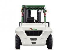 Autoelevador Diesel Artison FD70
