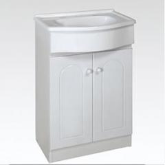 Muebles para baño Ferrum