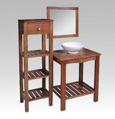 Muebles de baño Itar