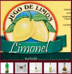 Etiquetas autodhesivas para packaging