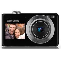 Camara Digital Samsung PL100