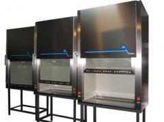 Campanas Extractores de Gases Modelo CPG/E-A