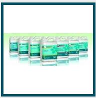 Limpiador Multiuso 502