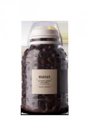 Compro Aceituna negra tipo griego variedad arauco.