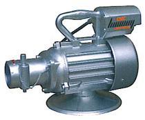 Vibrador de Concreto FY ZN50Z-D