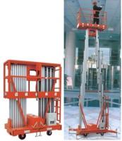 Elevador para Personas 10 m MM-E2010