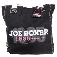 Bolso Joe Boxer Cod. 88.JB525