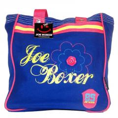 Bolso Joe Boxer Cod. 88.JB1243