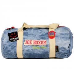 Bolso Joe Boxer Cod. 88.JB1233