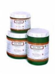Antifungicos, Antianemicos, Cicatrizante EQUI TRIM X 250 GR