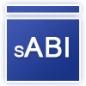 SWITCH ABI - Acriter Business Integrator