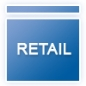 RETAIL | Solución financiera con la mayor cantidad de canales electrónicos.