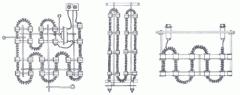 Caloventiladores