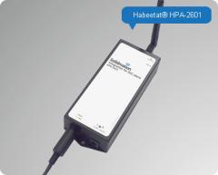 Módulo de integración para domótica de alarmas DSC Habeetat® HPA-2601