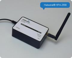 Transmisor Infrarrojo (IR) para Domótica Habeetat® HPA-2900