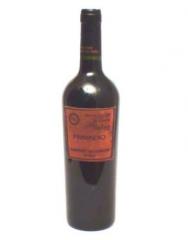 Vinos Malbec
