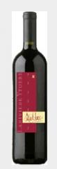 Vino Malbec LY Cosecha 2008