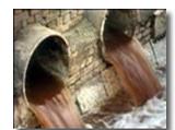 Cloacas y Desagües Industriales