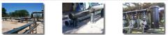 Biogas y Saneamiento