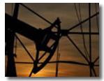 Termofusión y de electrofusión Transporte de Petróleo
