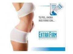 Gel Afirmante EXTRA-FIRM