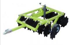 Quad Linea ATV