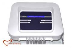 Presoterapia EE-PT02