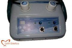 Ultracavitador