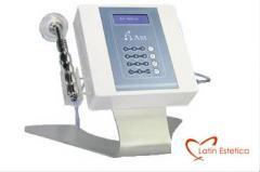 Vacuumterapia + microdermoabrasión