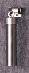 Bomba para ensayo de corrosión en gasolinas ASTM D130 cobre