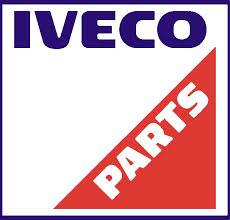 Repuestos Iveco