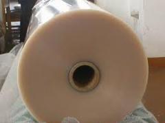 Polipropilenos en bobinas