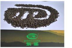 Fosfato Diamónico DAP, fertilizantes