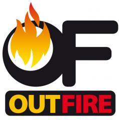 Mantenimientos Sistemas Fijos Contra Incendios